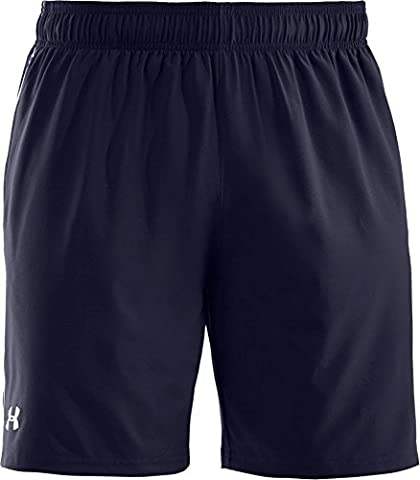 Under Armour Mirage - Short - Multisport 8