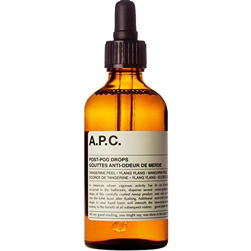 aesop-post-poo-drops-100ml-toilet-freshener-tangerine-mandarin-peel