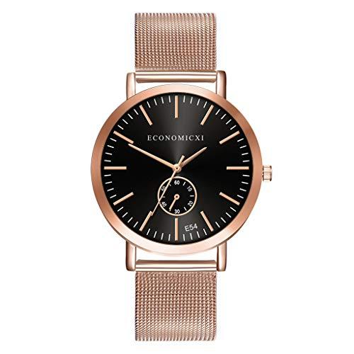 Uhren Damen Uhrenarmband Frauen Uhren Wrist watch Frauen Silikon Bewegungs Quarz Uhren Armband Freizeit Uhren Armbanduhr Armband Uhren Schüler Watch Analoge Uhr ABsoar