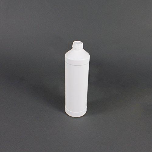 limpiador-de-maquinas-de-niebla-producido-en-alemania-1-l-liquido-limpiador-limpieza-especial-showki