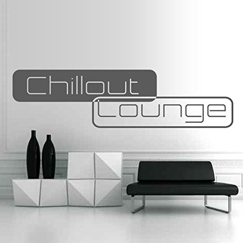denodar-chillout-lounge-wandtattoo-grau-190-x-50-cm-wandsticker-wanddekoration-wohndeko-wohnzimmer-k