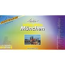 Skateline. Inline-Guide München