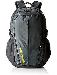 efa43f65297 Amazon.fr   Patagonia - Sacs à dos et sacs de sport   Sports et Loisirs
