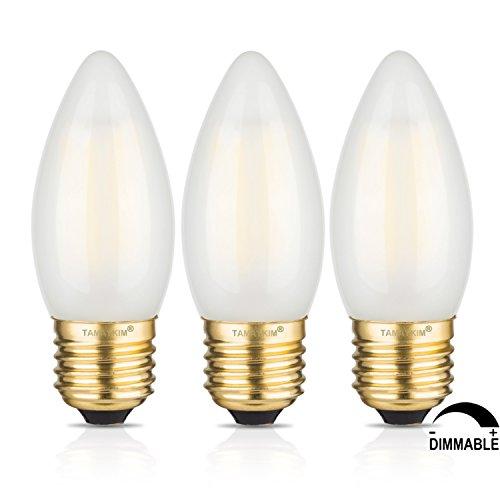 tamaykim-c35-6w-dimmerabile-filamento-lampadina-led-candela-5000k-bianco-diurno-600-lumen-6w-equival