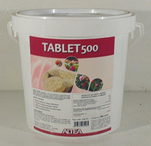 tablet-funghi-endomicorrizici-in-pastiglie-500-pz