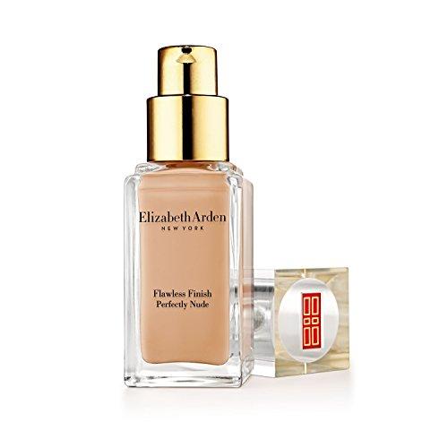 Elizabeth Arden Flawless Finish Perfectly Nude Base