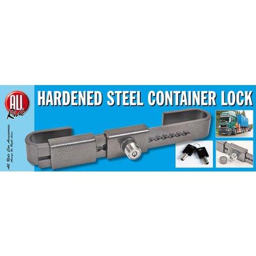 All Ride 871125251199 Blocco per Container,