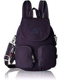 Kipling Womens Firefly Up Backpack