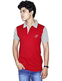 Amazon.in  JigarZee  Clothing   Accessories cb963dc72
