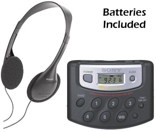sony-walkman-digital-tuning-portable-palm-size-am-fm-stereo-radio-with-weather-band