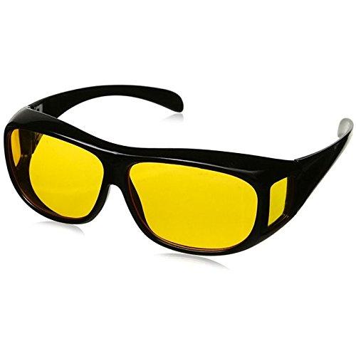 Shop Story–Gafas de visión nocturna para conducir con seguridad, alta definición, sin reflejos