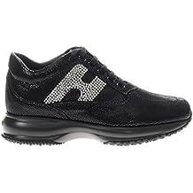 scarpe hogan uomo miglior prezzo