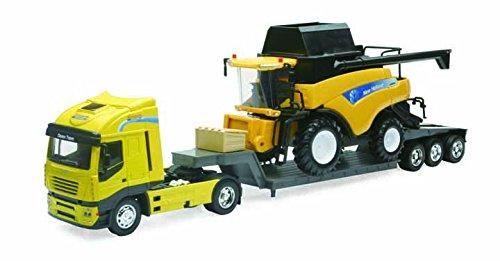 new-ray-modelo-a-escala-19x655x12-cm-5653