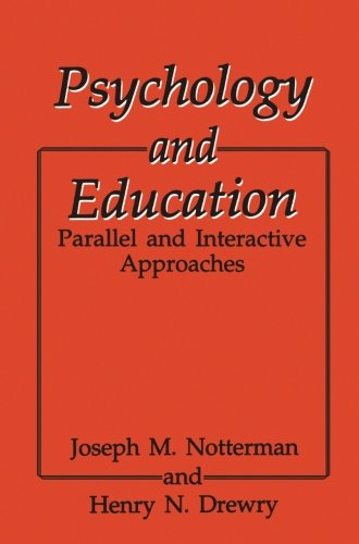 psychology-and-education-parallel-and-interactive-approaches