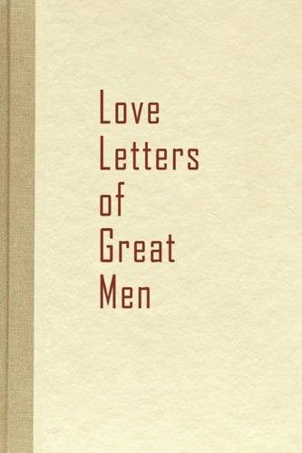 t Men ()