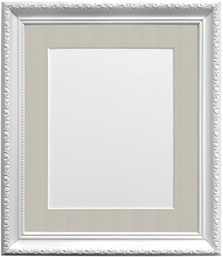 frames-by-post-picture-photo-frame-with-light-grey-mount-for-7-x-5-inch-picture-size-white-30-mm-wid