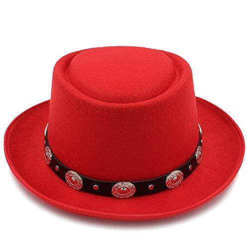 Cappelli da Cricket per bambine e ragazze