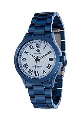 Reloj Marea Mujer B54091