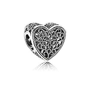 Pandora Charm Ewige Liebe 791811