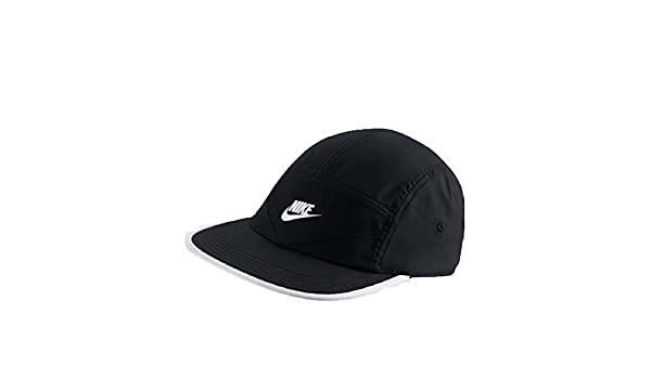 914dbdc9a0d Nike Men`s AW84 Windrunner QS Adjustable Hat (One Size