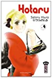 Hotaru Vol.4