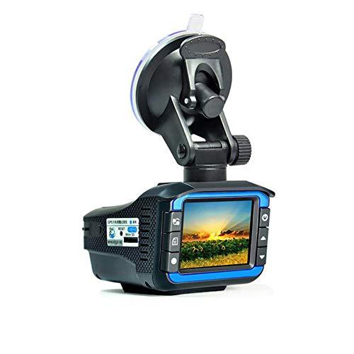 QAX Dashcam Auto Dash Camera 720P Full HD Fahrer Recorder Auto elektronische Hund bewegliche Geschwindigkeit Auto Radar tacho Schwerkraft zyklus Video 140 ° weitwinkel