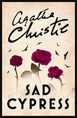 (Hercule Poirot Series Book 21) (English Edition) ()