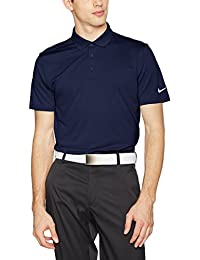 NIKE Victory Solid Polo pour homme