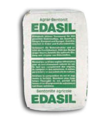 Oscorna Agrar-Bentonit Edasil 25 kg -
