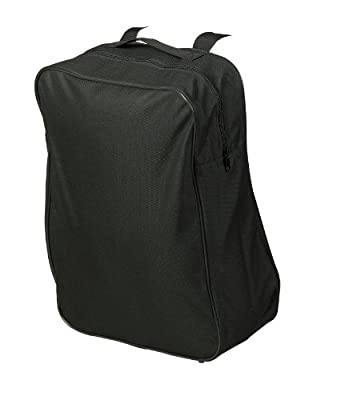 Patterson Medical Economy Scooter Bag (Eligible for VAT relief in the UK)