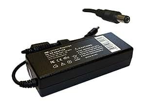 Toshiba Satellite P100-352 Chargeur batterie pour ordinateur portable (PC) compatible