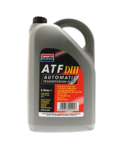 granville-0225-5l-automatic-transmission-fluid