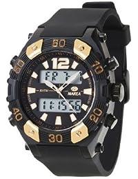 Amazon.es  Marea Relojes - Hombre  Relojes 540754be720f