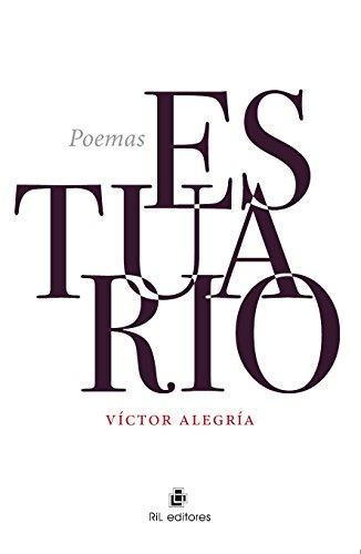 Estuario por Víctor Alegría