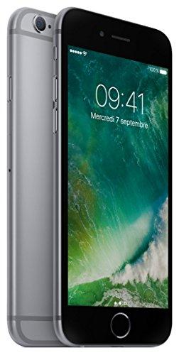 Apple-iPhone-6s-Single-SIM-4G-32GB-Grey-smartphone-smartphones-119-cm-47-1334-x-750-pixels-Flat-IPS-14001-Multi-touch
