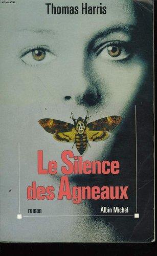 """<a href=""""/node/27"""">Le Silence des agneaux</a>"""