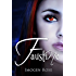 FAUSTINE (Bonfire Chronicles Book One) (English Edition)