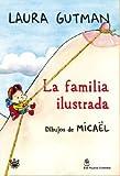 La familia ilustrada (OTROS INTEGRAL)