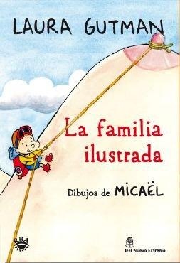 Descargar Libro La familia ilustrada (INTEGRAL) de Laura Gutman