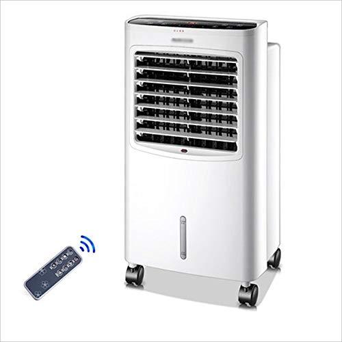 Carl Artbay Aire Acondicionado refrigeración calefacción