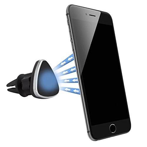 nesska-360--Housse-pour-Voiture-Grille-daration-de-voiture-support-universel-support-magntique-pour-iPhone-7-6-6S-Plus-5-5S-se-Samsung-Galaxy-S4-S5-Neo-Mini-S6-S7-Edge-A3-A5-J7-J5-J3-J1-Xcover-Note-4-