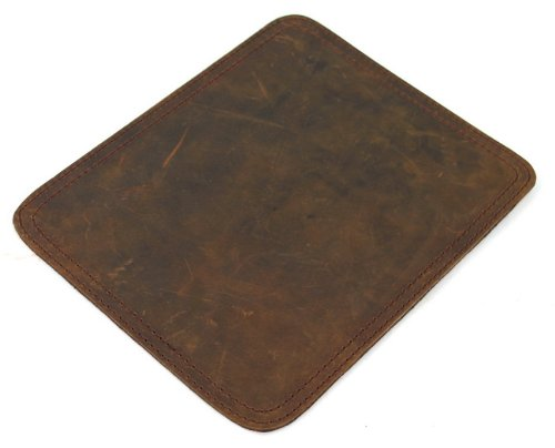 vagabond-traveler-cowhide-full-leather-stationary-mouse-pad-collection