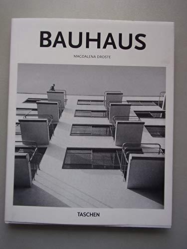 2 Bücher Neues europäisches Design Barcelona Paris ... Bauhaus