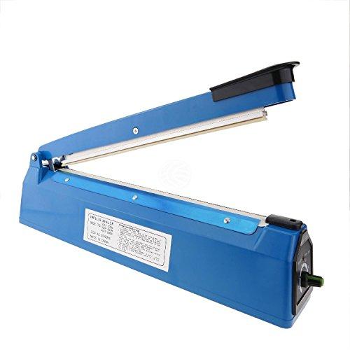 cablematic-impulse-heat-sealing-sealer-plastic-bag-20cm