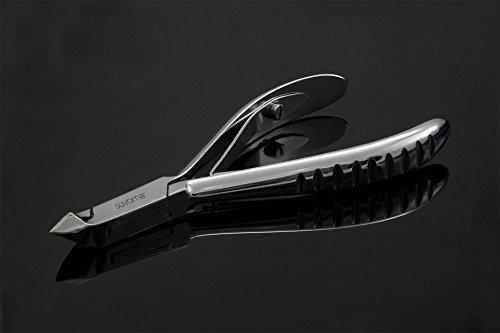 NC-2106 Suvorna Ador Professional 4