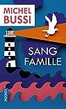 Sang Famille par Bussi