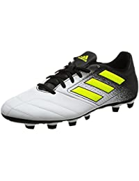 the best attitude 63ad3 8f957 adidas Ace 17.4 FxG, Chaussures de Football Homme