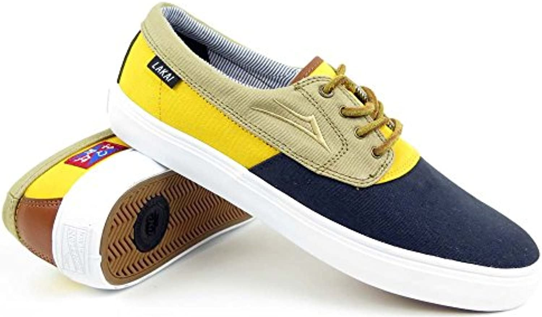 Lakai scarpe Camby Natas Natas Natas Echelon Man (44.5)   Della Qualità  70b4f5