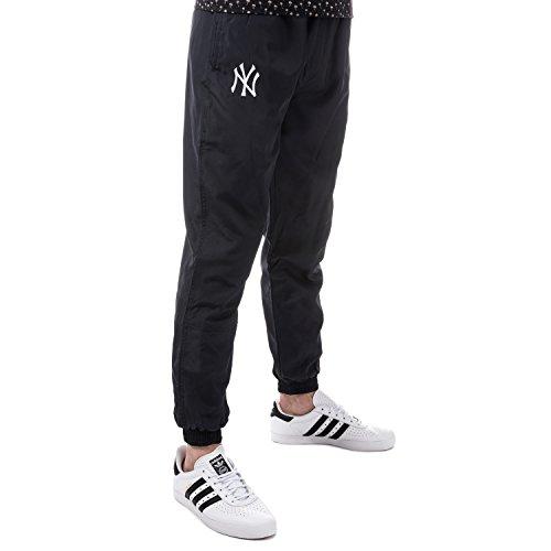 Pantalon de jogging New York Yankees Team