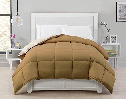 caribbean-joe-victoria-classics-reversible-down-alter-comforter-full-tan-cream-by-caribbean-joe